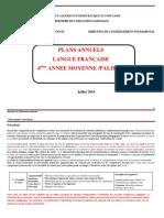 plan_annuel2020-french4am.pdf