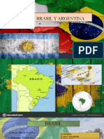 CHILE, BRASIL Y ARGENTINA.pptx