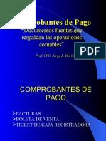 comprobantes_de_pago