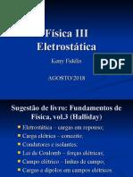 1Fisica III