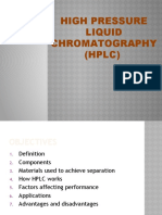 HIGH_PERFORMANCE_LIQUID_CHROMATOGRPHY_HPLC___2_.pptx