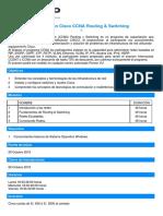 file_2.pdf