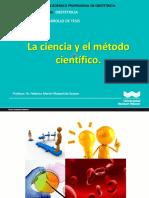 CLASE_1._LA_CIENCIA.pdf