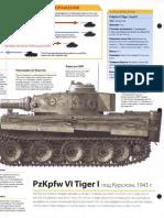 Оружие и Военная Техника_Part2