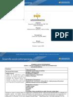 DOCUMENTAL.pdf