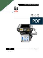 digitacion fife pifano.pdf