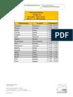 Prüfungseinteilung 3-3_BBZIT_RT20
