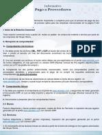 InformativoProveedoresGrupoGloria.pdf
