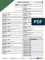 GABARITO COMENTADO - I SIMULADO PM-CE.pdf