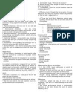 PERDEV-REVIEWER1 (1).pdf