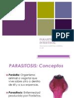 PARASITOSIS INTESTINALfinal