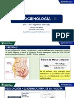 PPT-CLASE-ENDOCRINOLOGIA-II-EstudiosMyC
