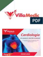 E 20 F2 - Cardiología - Online
