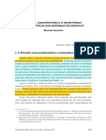 Gueroult, M. Logica, arquit. e e estrut. Trans-Form-Acao, v 30 n1 (2007) 1a15.pdf