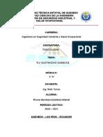 TLVS COMPUESTOS.docx