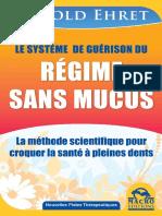 Le système de guérison du régime sans mucus.pdf