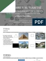 ANALISIS EDIFICACIONES (1).pptx