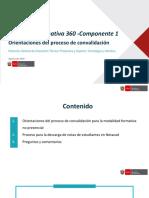 Componente 1 - orientaciones de convalidación.vf