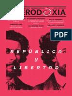 Heterodoxia-Número1.pdf