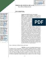 Resolucion_10_20.pdf