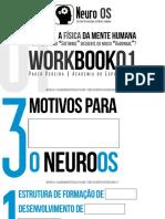 neuro-os-AULA01-WORKBOOK-NEURO-OS