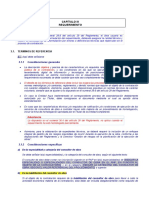 Modelo TDR consultoria de obra 8 UIT