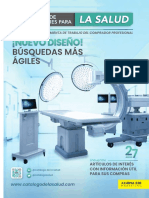 CATALOGO DE LA SALUD 2020 FINAL_BAJA.pdf