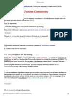 Présent Continu.pdf