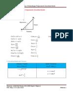 trigonometri-matematika