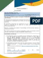 Guía actividad 1.pdf