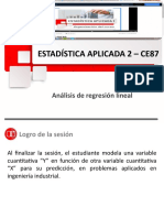 Regresion_lineal_simple (1).pptx