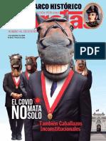Revista caretas
