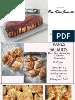 Catálogo Pan Don Juanito.pdf
