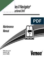 d36x50 Manual 1up