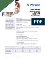 1000-series-136kw