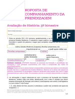 HSC-Prop. de acompanhamento da aprendizagem 3 (1)7ano