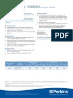 1006TAG2 ElectropaK PN1793.pdf