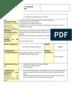 Proyecto Ciclo V Informatica-Emprendimiento