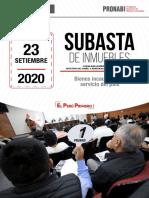 Catálogo-Inmuebles-002-2020.pdf