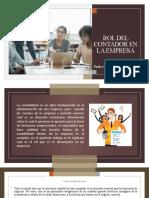 ROL DEL CONTADOR EN LA EMPRESA.pptx