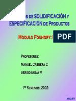 01 Aspectos de la solidificacion.pdf