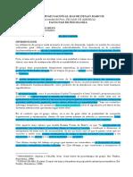 Lectura02.-EL ENCUADRE_unlocked.pdf