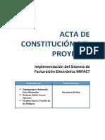 F001-Acta-de-constitución-del-proyecto- MIFACT  (1)