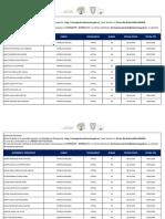 Listado-de-Docentes-curso-de-Interculturalidad-PROMO-11.pdf