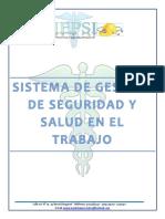 SISTEMA DE GESTIÓN DE SEGURIDAD Y SALUD EN EL TRABAJO - OK.pdf