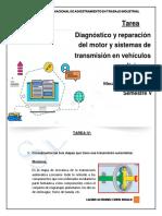 DIAG Y  REP DE MOTORES(TAREA 04)