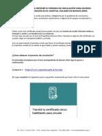 PERMISO DE CIRCULACION  (1)