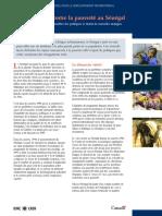 ENTSS.pdf