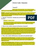Unit # Study Guide.docx