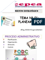 CLASES 1 PE.pdf